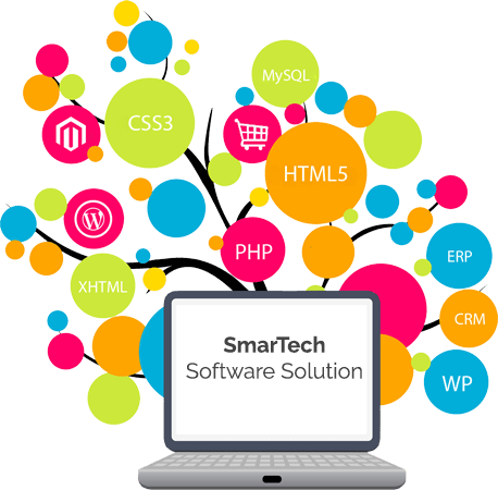 About Smartech