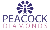Peacock Diamonds